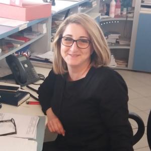 Francesca Cardola