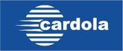 Cardola macchine edili Logo